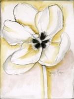 Fluid Beauty IV by Jennifer Goldberger - various sizes