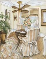 Grand Hotel Vignette IV (D) by Megan Meagher - various sizes