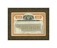 """Columbia Graphophone by Vision Studio - 14"""" x 11"""" - $12.99"""
