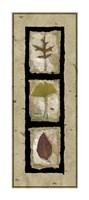 "Kyoto Panel I by Vision Studio - 13"" x 36"""