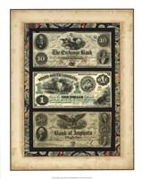 """15"""" x 19"""" Money Pictures"""
