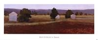 Tarascon Fine Art Print