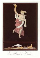 Maidens Fine Art Print