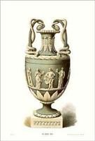 Vases Fine Art Print