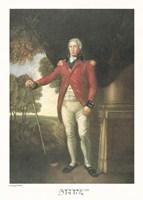 Henry Callender Fine Art Print