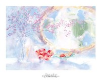 Chinese Spring Fine Art Print