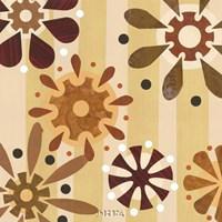 Petals III Fine Art Print