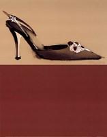 """Glamour by Ashley David - 11"""" x 14"""""""