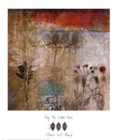 Of the Wild One Fine Art Print