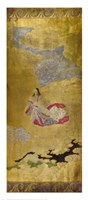 Helan II Fine Art Print