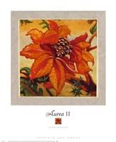Aurea II Fine Art Print