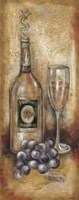 Vitner's Best I Fine Art Print