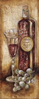 Vitner's Best III Fine Art Print