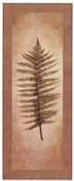 Ferns Palms III Fine Art Print