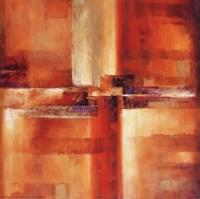 Novella II Fine Art Print