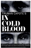 """in Cold Blood - 11"""" x 17"""", FulcrumGallery.com brand"""