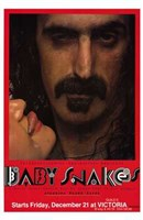 """Baby Snakes - 11"""" x 17"""" - $15.49"""