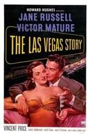 "11"" x 17"" Las Vegas Pictures"