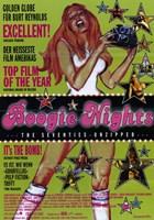 "Boogie Nights - It's the bomb! - 11"" x 17"""