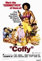 """Coffy - 11"""" x 17"""""""