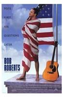 "11"" x 17"" Tim Robbins"