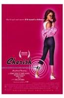 Cherish Wall Poster