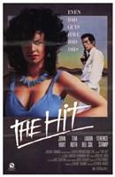 """The Hit - 11"""" x 17"""""""