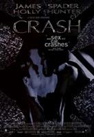 "Crash Holly & Hunter - 11"" x 17"""