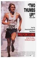 """Prefontaine - 11"""" x 17"""""""
