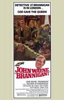 """11"""" x 17"""" John Wayne Pictures"""