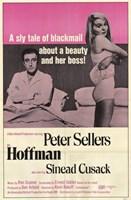 """Hoffman - 11"""" x 17"""" - $15.49"""