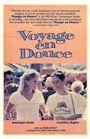 "Voyage En Douce - 11"" x 17"""