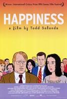 "Happiness - 11"" x 17"", FulcrumGallery.com brand"