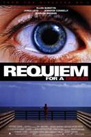 """Requiem for a Dream - 11"""" x 17"""" - $15.49"""