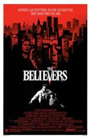 The Believers Wall Poster