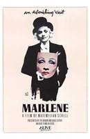 "Marlene - 11"" x 17"" - $15.49"