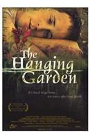 """The Hanging Garden - 11"""" x 17"""""""