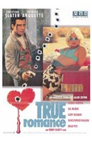 "11"" x 17"" True Romance"