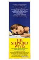 "The Stepford Wives Tall - 11"" x 17"""
