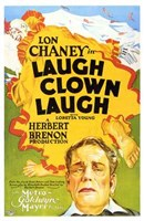 Lon Chaney Pictures