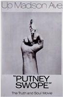 """Putney Swope - 11"""" x 17"""""""