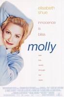 """Molly - 11"""" x 17"""""""