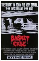 """Basket Case - 11"""" x 17"""""""