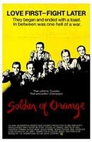 """Soldier of Orange - 11"""" x 17"""""""
