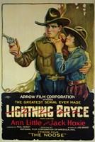 Lightning Bryce