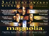 """Magnolia Cast - 17"""" x 11"""""""