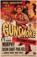 Gunsmoke