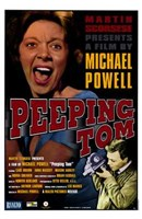 Peeping Tom Michael Powell