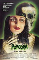 "Popcorn - 11"" x 17"""