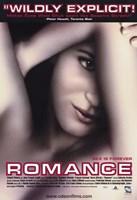 """Romance - 11"""" x 17"""""""